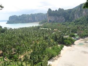 Thailand 127