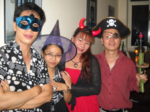 Halloween 2009 029