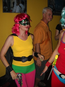 Halloween 2009 032